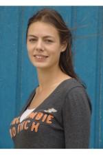 Laura Headley 6
