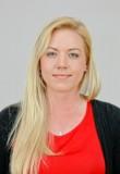 Laura(1)