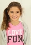 Livia1