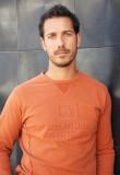 Luis Bento (6)