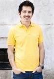 Luis Campos (5)