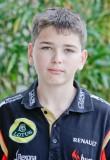 Luis(1)