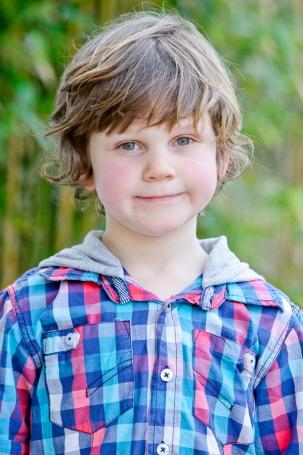 Luke(1)