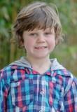Luke(2)