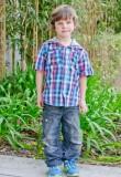 Luke(4)