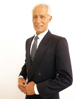 Mario Gomes (6)