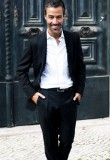Marco Coelho-1