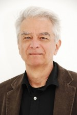 Marco Szankowski(1)