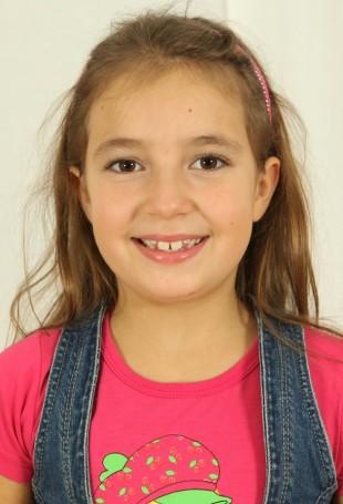 Matilde1