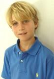 Max Robinson 3