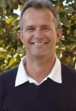 Michel Schuijt