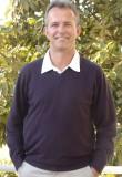 Michel Schuijt 3