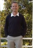 Michel Schuijt 4