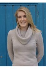 Michelle Chessman 3