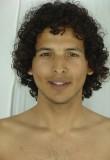 Miguel P.W1