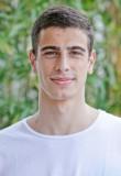 Miguel(2)