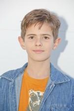 Nathaniel(1)