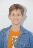 Nathaniel(2)