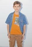 Nathaniel(3)