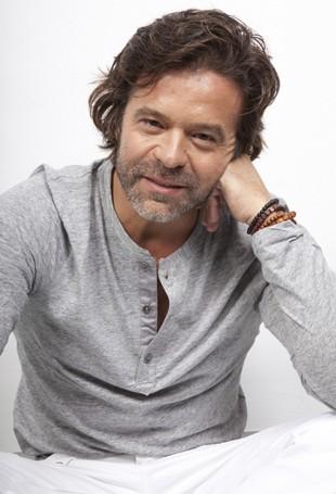 Paulo Lopo (8)
