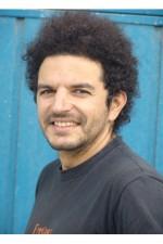 Pedro Guerreiro 6