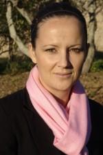 Rebecca E.W3
