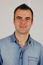 Ricardo(1)