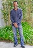 Rustam(4)