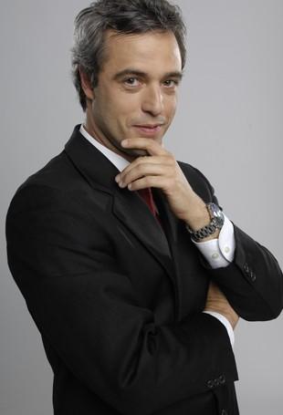 SÇrgio Neves (24)