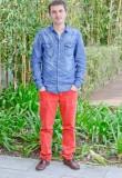 Sandro(4)