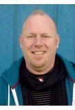 Shawn Linnel