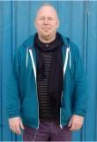 Shawn Linnel 2