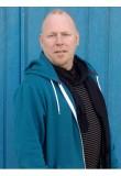 Shawn Linnel 5