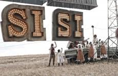 Shoot Sisis