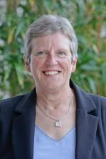 Sue(2)