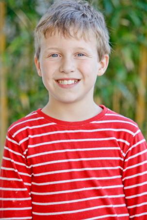 Timo(2)