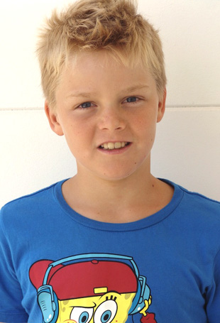 Tomas Schenk